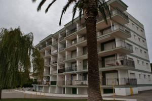 Apartamento en Venta en Palamós / Palamós