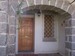 Alquiler Vivienda Casa-Chalet collado villalba - dehesa – el soto
