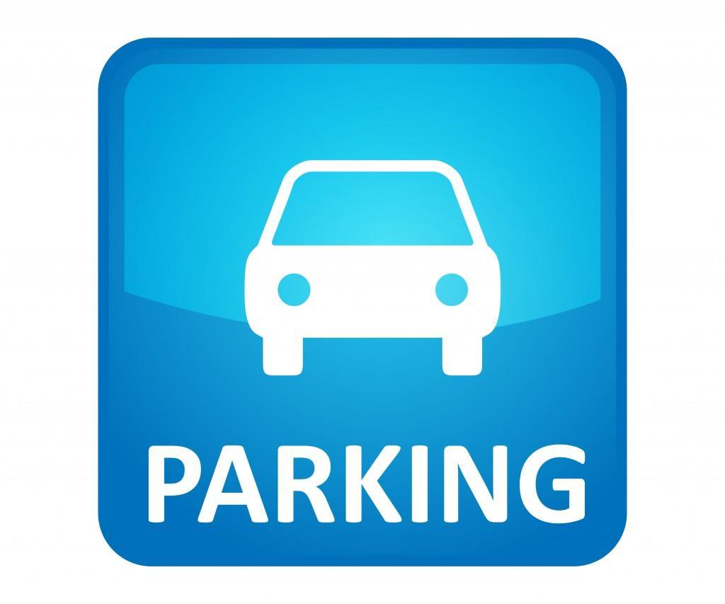 Alquiler Parking coche  Girona capital - eixample nord – la devesa. Plaça d'aparcament a la zona de la devesa, a prop de l'escola d'