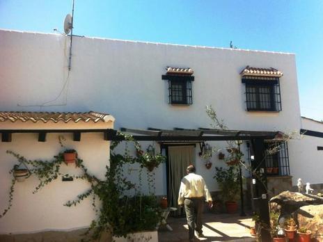 Fincas rústicas en venta amuebladas en Málaga Capital