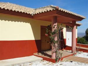 Venta Vivienda Casa-Chalet coín, zona de - coín, sierra gorda