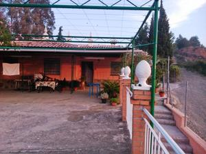 Finca rústica en Venta en Coín, Zona de - Coín / Coín