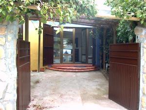 Alquiler Vivienda Casa-Chalet torrelodones - casco antiguo