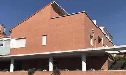 Viviendas en venta en Real Sociedad Hípica Española Club de Campo , Madrid