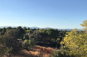 Residencial en venta en Fuente del Fresno