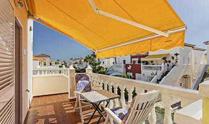 Viviendas en venta en Playa El Playazo -Vera Playa , Almería
