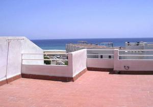 Casa adosada en Venta en Urb. Chamberi II / Urb. El Palmeral