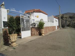 Finca rústica en Venta en Paraje Los Rincones / Gádor