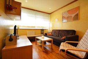 Apartamento en Venta en Monachil - Sierra Nevada - Pradollano / Monachil