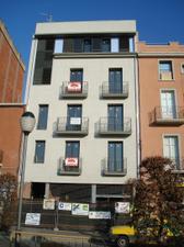 Alquiler Vivienda Dúplex figueres - centre