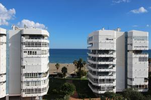 Apartamento en Venta en Trópico, 2 / La Carihuela