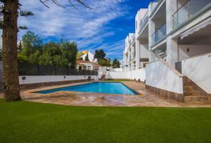 Apartamento en Venta en Puerto Real, 16 / La Carihuela