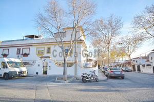 Casa adosada en Venta en Amplio Pareado, Con Rápido Acceso a la Autovía / Arroyo de la Miel