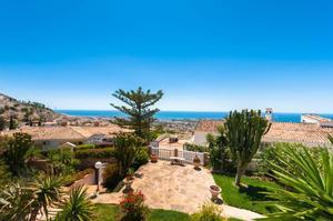 Venta Vivienda Casa-Chalet vistas panoramicas
