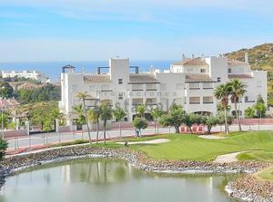 Venta Vivienda Apartamento vistas panoramicas y al mar, a estrenar