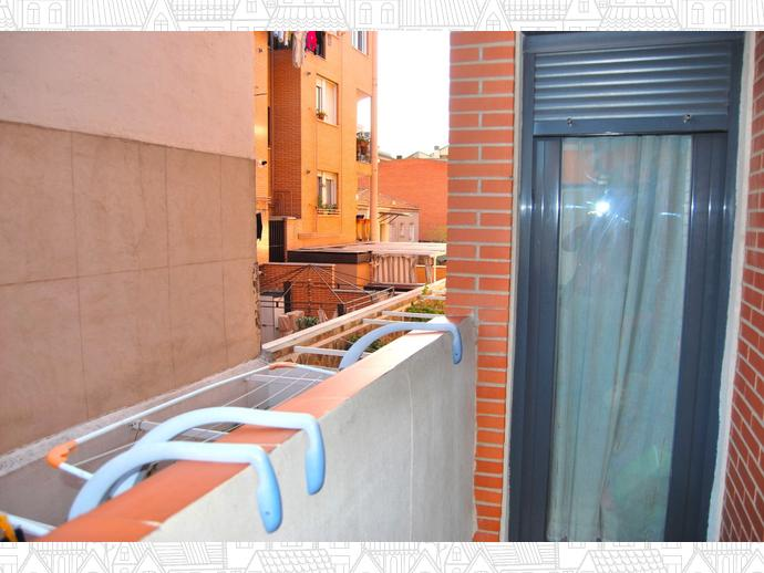Foto 9 de Dúplex en Leganés - Las Dehesillas - Vereda De Los Estudiantes / Las Dehesillas - Vereda de los Estudiantes, Leganés
