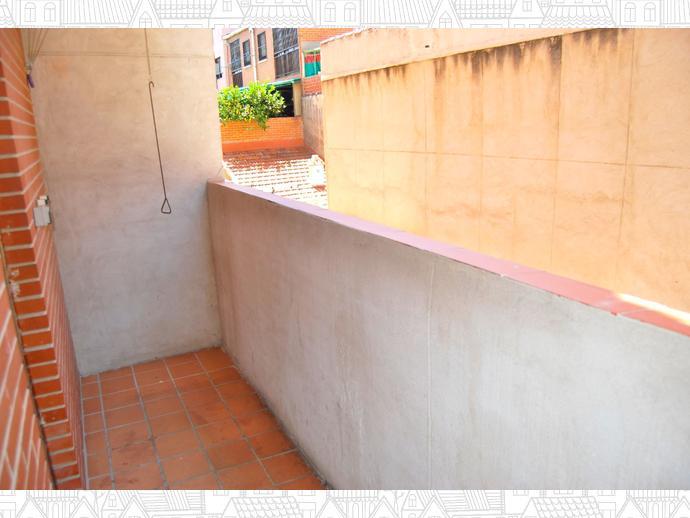 Foto 17 de Dúplex en Leganés - Las Dehesillas - Vereda De Los Estudiantes / Las Dehesillas - Vereda de los Estudiantes, Leganés