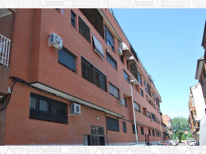 Foto 18 de Dúplex en Leganés - Las Dehesillas - Vereda De Los Estudiantes / Las Dehesillas - Vereda de los Estudiantes, Leganés