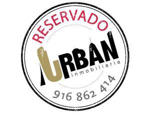 Inmuebles de URBAN en venta en España