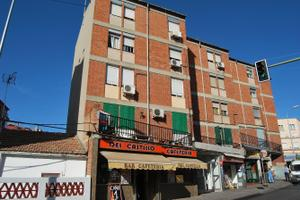 Piso en Venta en Aguacate / Carabanchel