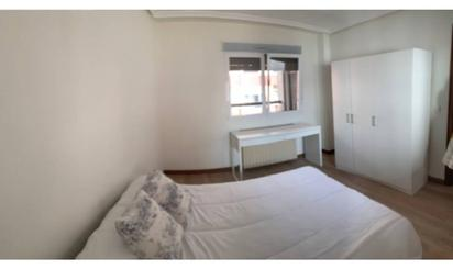 Apartamentos de alquiler en Valladolid Provincia
