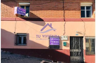 Casa o chalet en venta en Pajon, Villanubla