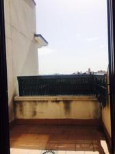 Alquiler Vivienda Apartamento marcos fernandez
