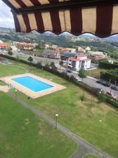 Piso en Venta en Oviedo - Montecerrao / Montecerrao
