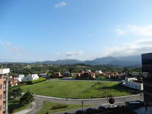 Viviendas en venta en Oviedo