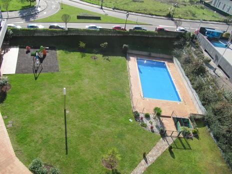 Plantas intermedias en venta en Comarca de Oviedo
