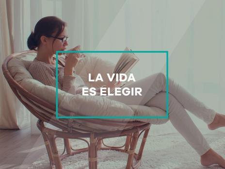 Inmuebles de COPUN CONSULTING INMOBILIARIO en venta en España