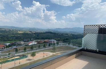 Ático en venta en Oviedo - Lena, Oviedo