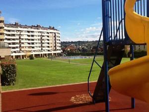 Piso en Venta en Oviedo - Buenavista - El Cristo – Montecerrao / Montecerrao
