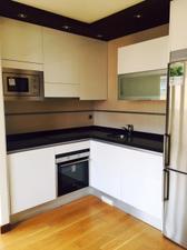 Apartamento en Alquiler en Oviedo - Buenavista - El Cristo – Montecerrao / Buenavista - El Cristo – Montecerrao