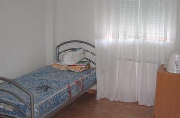 Casa adosada en venta en Urbanización Eras de San Sebastian, Valdeaveruelo