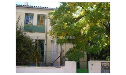 Casas en venta en Chamberí, Madrid Capital