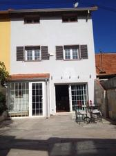 Casa adosada en Venta en Navalafuente / Chamartín