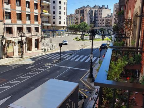 Wohnimmobilien untervermieten in Oviedo