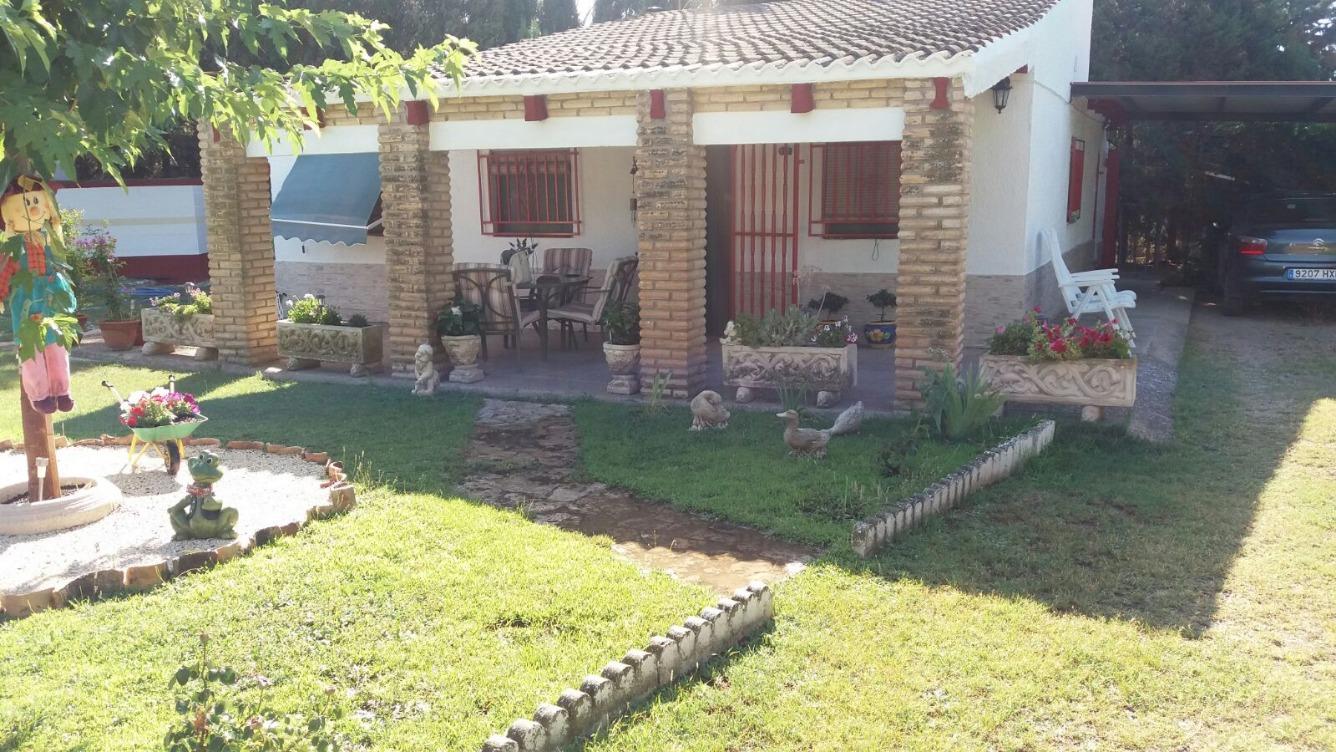 Rural property for sale in Fuentes de Ebro