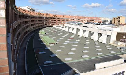 Dúplex en venta en San José, Zaragoza Capital