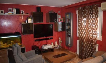 Wohnimmobilien und Häuser zum verkauf cheap in Valdespartera - Arcosur, Zaragoza Capital
