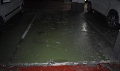 Garaje en venta en  Zaragoza Capital