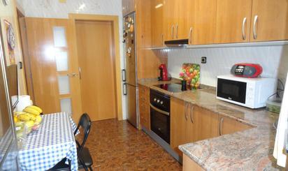 Wohnimmobilien zum verkauf in Rubí