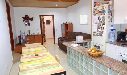 Habitatges en venda a Rubí