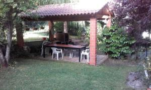 Casa adosada en Venta en Boñar / Boñar