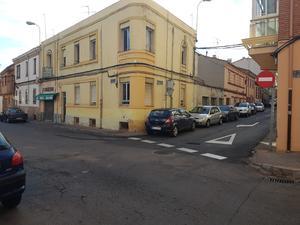 Casas de compra en San Esteban, León Capital