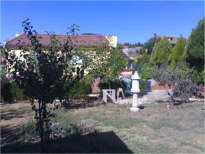 Venta Vivienda Casa-Chalet valle del fresno