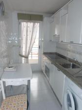 Alquiler Vivienda Apartamento león - la bañeza- plaza mayor