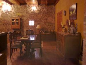 Finca rústica en Venta en León - Matallana de Torío Valle de Fenar / Matallana de Torío