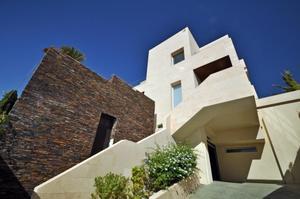 Venta Vivienda Casa-Chalet espectacular villa en marina de la torre